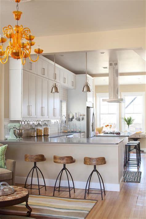 stunning transitional kitchen designs ideas