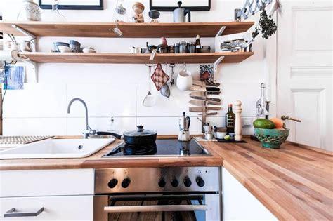 kücheneinrichtung berlin 220 ber 1 000 ideen zu arbeitsplatte k 252 che auf