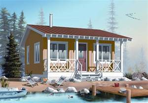 vacation home plans small small house plans home design