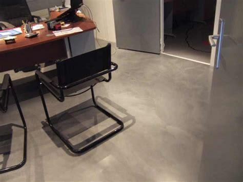pavimenti in resina roma pavimento in resina opaco e lucido pavimento moderno
