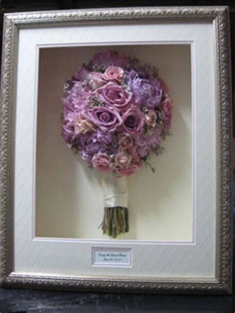 Wedding Bouquet Preservation by 17 Best Images About Wedding Flower Preservation On
