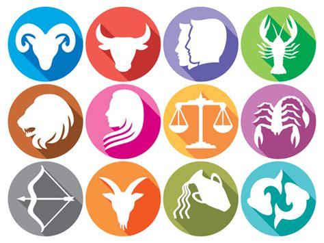 imagenes oscuras de los signos zodiacales los signos del zodiaco y la manipulaci 243 n descubre lo que