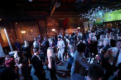 Wedding Line Dances by Wedding Line Dances Sioux Falls Dj Jer