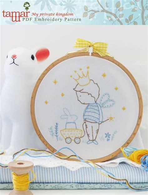 Patrones De Bordados Para Bebes   m 225 s de 1000 ideas sobre patrones de bordado en pinterest
