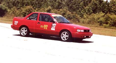 how cars run 1992 nissan sentra parental controls ser matt 1992 nissan sentra specs photos modification info at cardomain