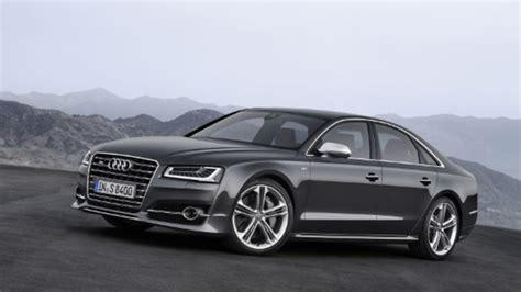 Audi S8 Technische Daten by Audi S8 Preis Technische Daten Die Luxuri 246 Se