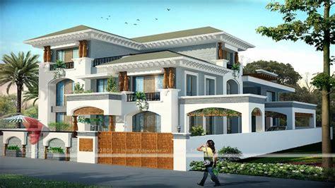 beach bungalow designs indian bungalow designs beach bungalow designs beautiful
