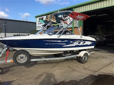 bowrider speed boats for sale uk bayliner 175 speed boat boats for sale uk