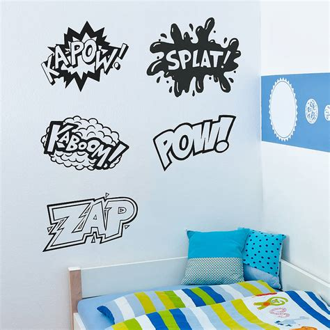 words wall stickers vinyl wall stickers words stickers design