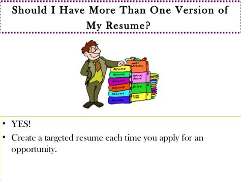 Should I Lie On My Resume by Should I Lie On My Resume Yahoo Practice Resumes For