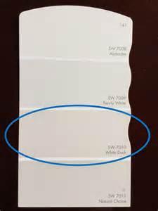 alabaster color 25 best ideas about alabaster color on pinterest paint