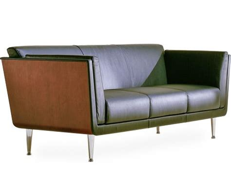 Goetz Sofa by 1000 Images About Slick On Green Trench Coat