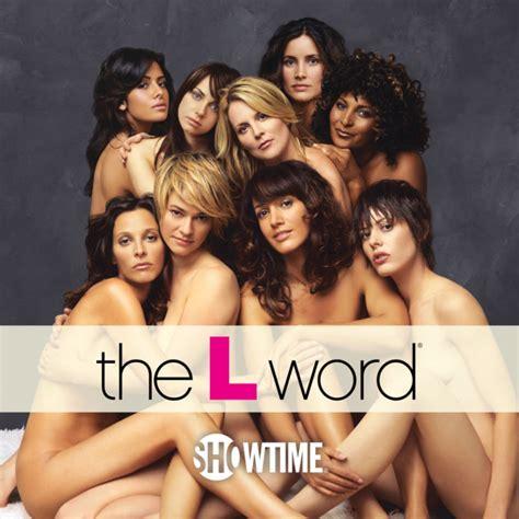 l 2 l the l word season 2 on itunes
