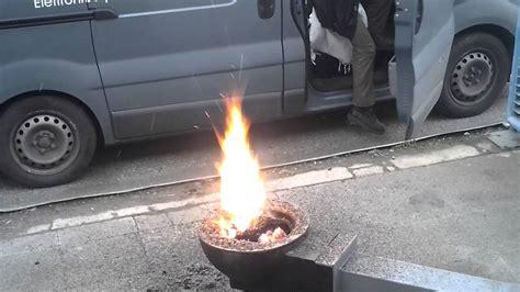 bruciatore pellet per camino bruciatore pellet per camino org con bruciatore pellet per