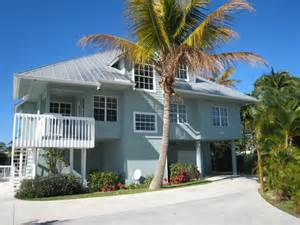 key west style homes key west style homes home design ideas west indies style