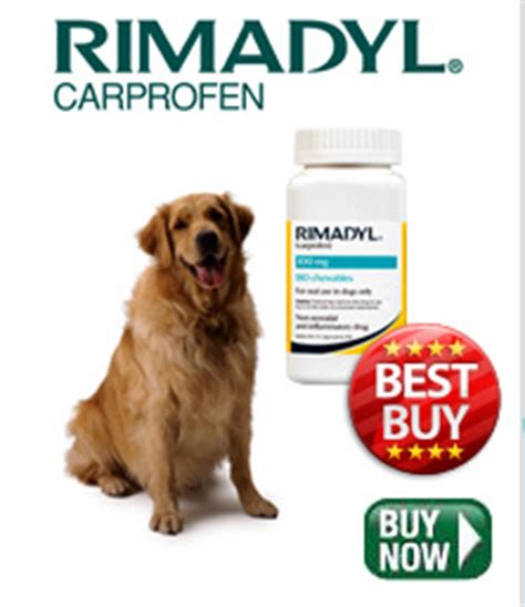 rimadyl for dogs side effects where to buy cheap rimadyl
