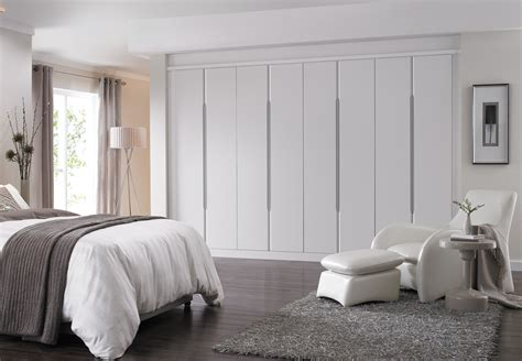 fitted bedroom furniture small rooms fitted bedrooms furniture suppliers myfittedbedroom 18693 | 5ad1aae8 c3c9 447d b440 49e3d1f77be2