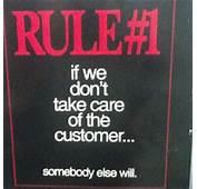 Best 25  Customer Service Quotes Ideas On Pinterest