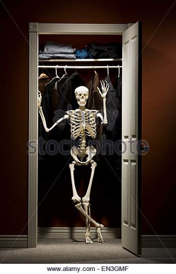 images skeleton stock photos images skeleton stock