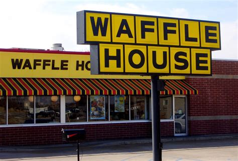waffle house las vegas waffle house 12 things you didn t know about the southern breakfast chain thrillist