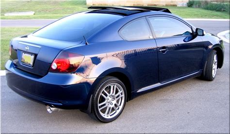 scion tc review research new used scion tc models scion tc review research new used scion tc models autos post