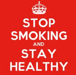Quit smoking how will it feel when i quit smoking smoke reduction