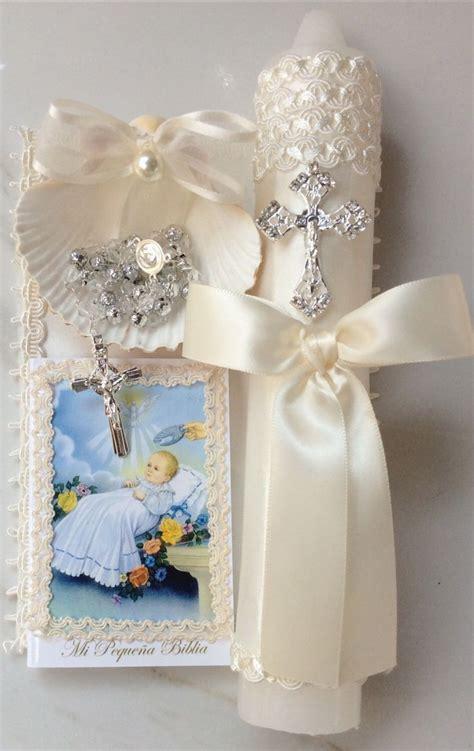 centros de mesa para bautizos en monterrey ivory arte floral 1000 ideas about velas para bautizo on velas para pastel bautizo recuerdos and