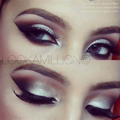 Ps3 Disappointment The Web 20 Sham Avalanche Backpacks by 42 Gorgeous Eye Makeup Looks To Try