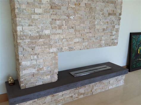 modern fireplaces for sale post modern fireplace modern family room ta