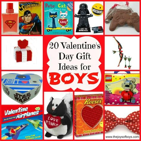 boys valentines gifts gift ideas archives the joys of boys