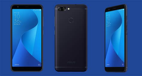 Asus Zenfone 4 Max Plus asus pegasus 4s is zenfone 4 max plus in the global market
