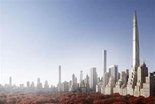 U Condo Floor Plan new york city skyline getting uglier transfer
