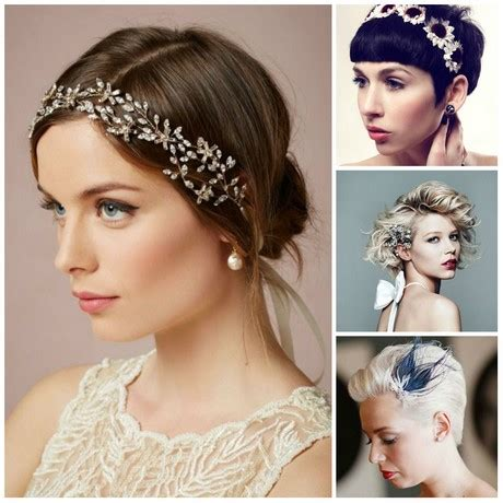 Wedding Hairstyles For 2017 by Hairstyles For Weddings 2017