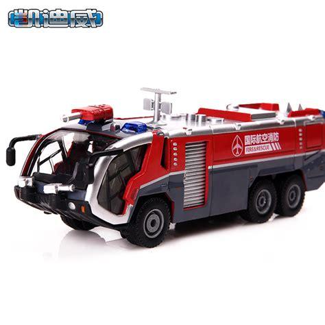 Diecast Mobil Perang By Mag Toys buy grosir senjata mainan diecast from china