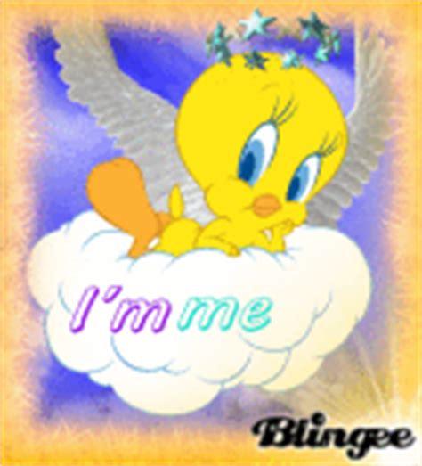 gif wallpaper birds cute tweety bird pictures p 1 of 9 blingee com