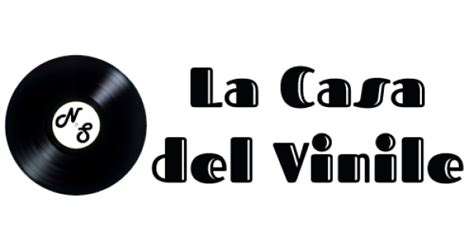 luigi rigotti dischi in vinile da collezione e dischi rari la casa del vinile vendita specializzata e acquisto di