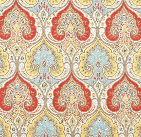 upholstery fabric ikat ikat upholstery fabric magnolia fabric farrell citrus