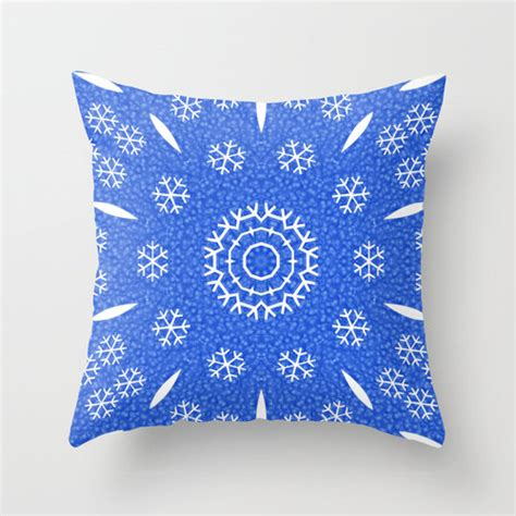 Different Pillow Sizes by Decorative Throw Pillow 3 Different Sizes To Choose From