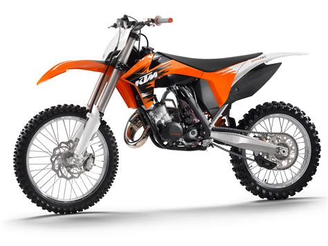 motocross bike dirt bike rider allegedly revved engine injuring woman on