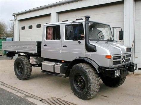 lifted mercedes truck 453 best images about 4x4 off road on pinterest ford 4x4
