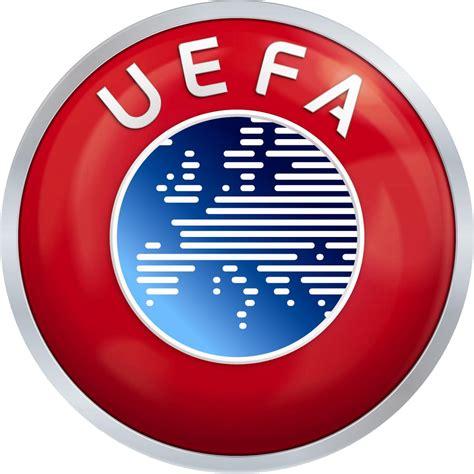 datei uefa logo png wikipedia