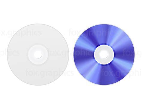 format cd dvd disk blank dvd disc template psd fox graphics