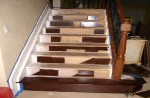 Installing Hardwood Flooring On Stairs Hardwood Quotes Like Success