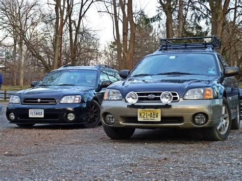 subaru outback road road subaru outback subaru legacy international