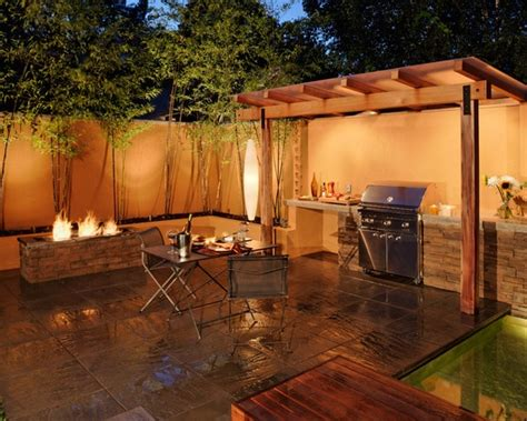Patio Braai Designs 28 Best Braai Area Images On Home Ideas Backyard Patio And Bar Grill