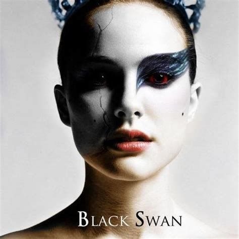 black swan soundtrack black swan ost 15 perfection soundtrack by ahmed gado
