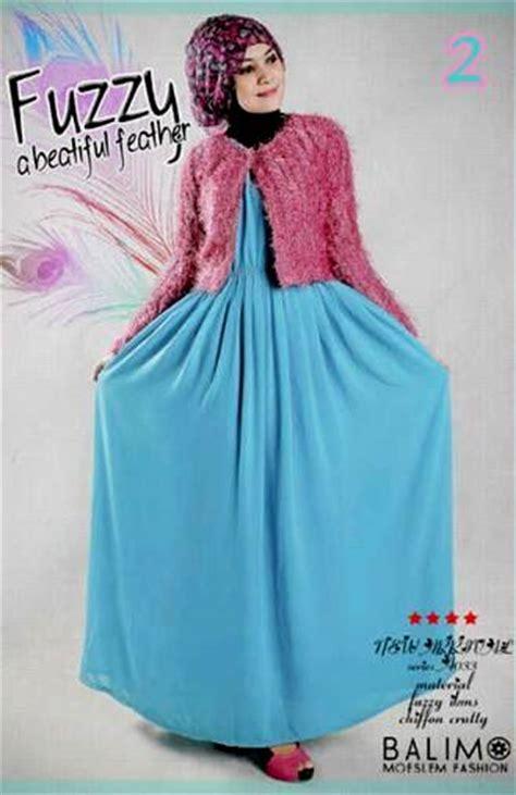 Supplier Baju Floral Blus Hq 1 hiijab syarii busana style images