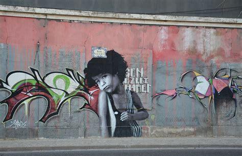 imagenes arte urbana festival de arte urbana em lisboa pporto pt