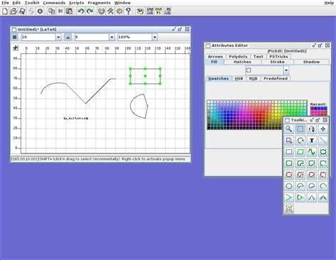 latex circuitikz tutorial circuitikz gui wiring diagrams repair wiring scheme