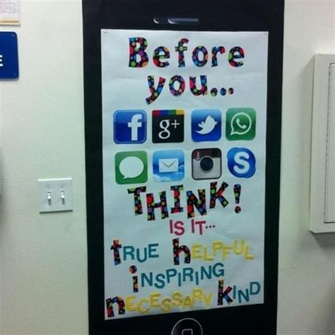 think before you like social media s effect on the brain and the tools you need to navigate your newsfeed books theallovertheplaceteacher saw this on and loved